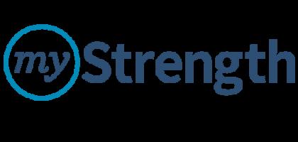 mystrength-logo